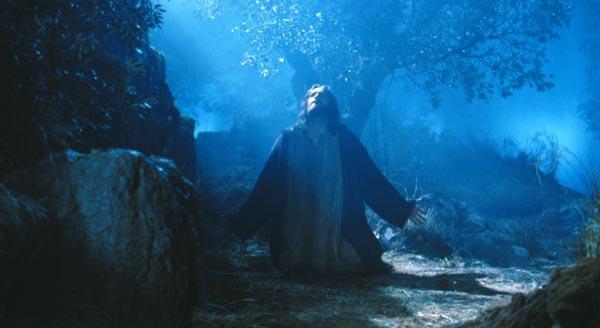 modlitwa-pana-jezusa-w-ogrodzie-oliwnym