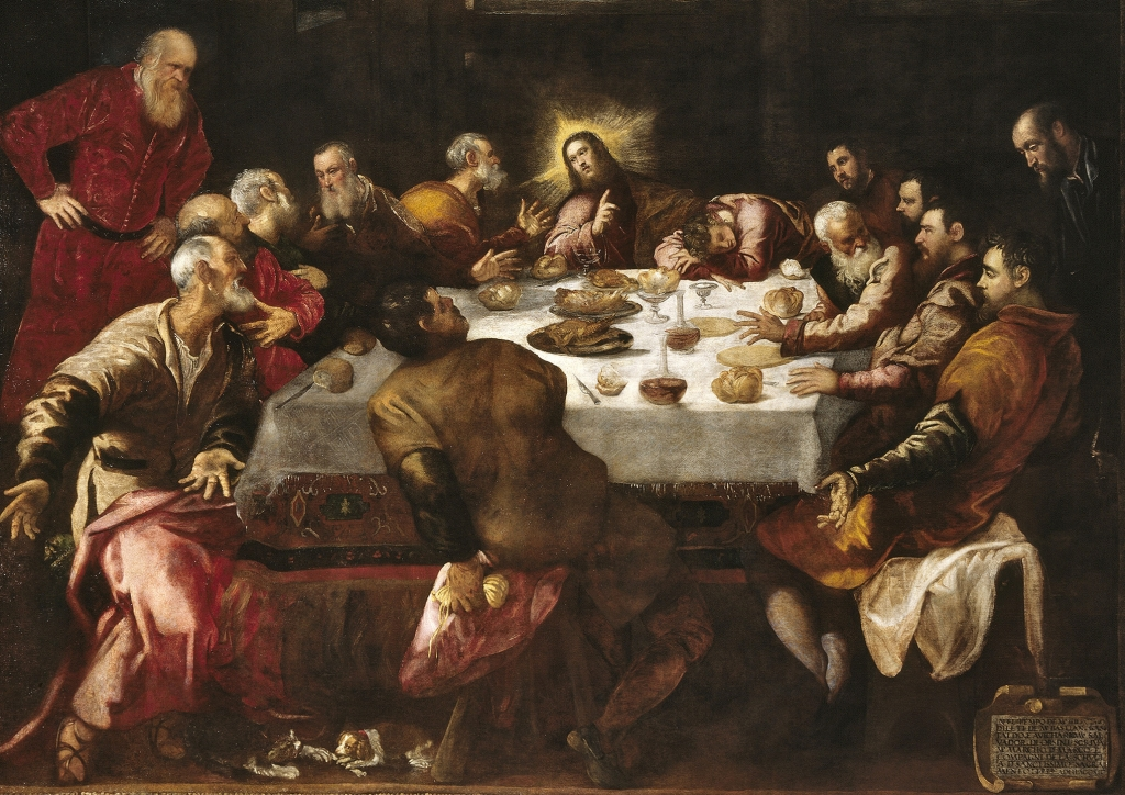 ustanowienie-eucharystii