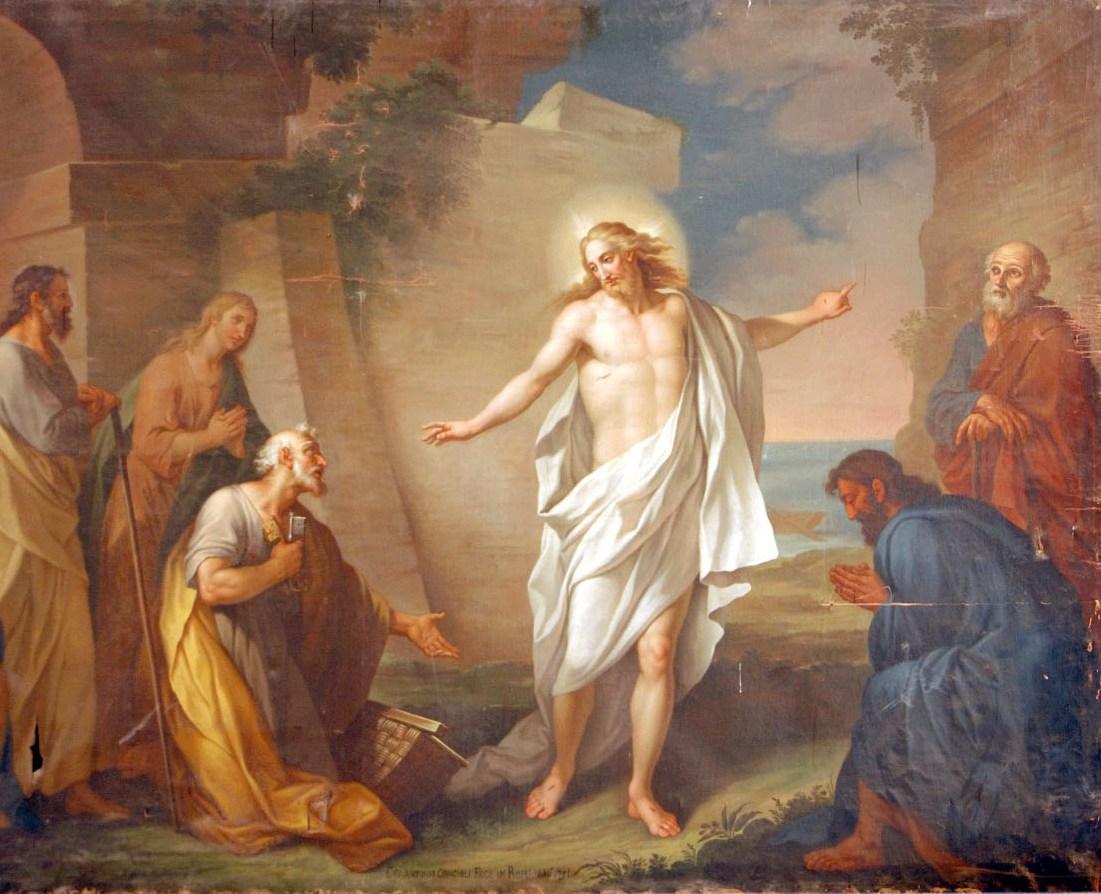 zmartwychwstanie-pana-jezusa-z-grobu