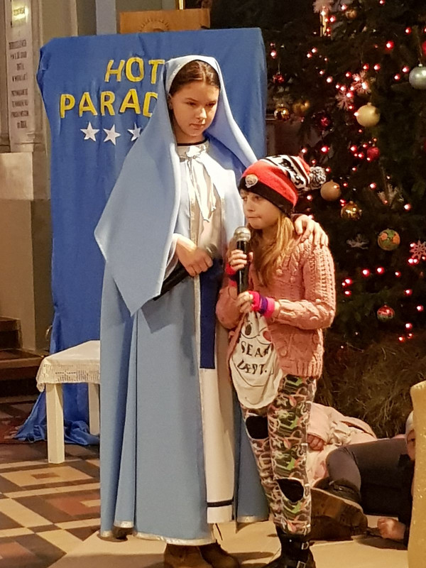 IMG 20180107 WA0016 - Jasełka