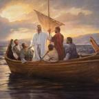 jezus chrystus w lodzi 144x144 - Parafia Radzymin