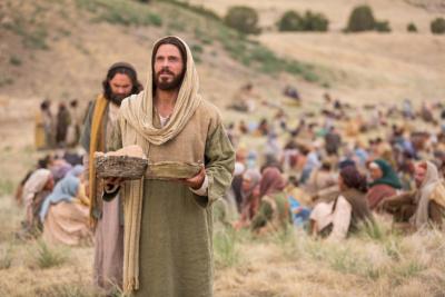 Czwartek 20 czerwca 2019 – Uroczystość Najświętszego Ciała i Krwi Chrystusa