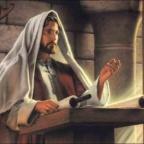 jezus synagoga 144x144 - Parafia Radzymin