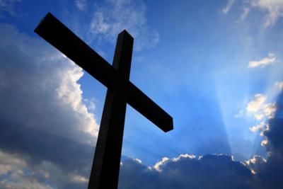 Czytanie na wtorek 13 września 2021 – Święto Podwyższenia Krzyża Świętego