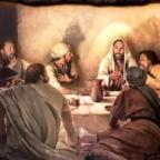 nauka jezusa 144x144 - Parafia Radzymin