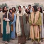 nauki jezusa 144x144 - Parafia Radzymin