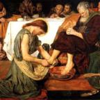 JesusMyjeNogi artykul 144x144 - Parafia Radzymin