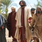 jezus i uczniowie 144x144 - Parafia Radzymin