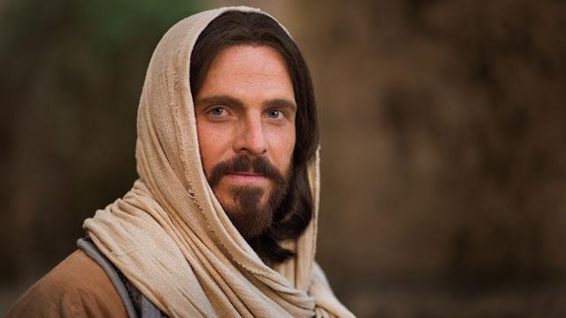 jezusa chrystus - Czytanie na dzień 30 kwietnia 2019