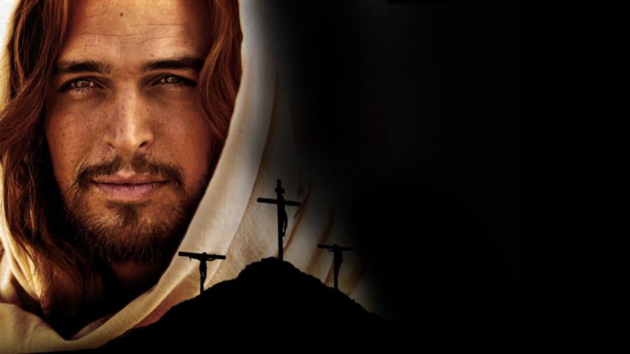 jezus1 900x506 - Czytanie na sobotę 28 listopada 2020