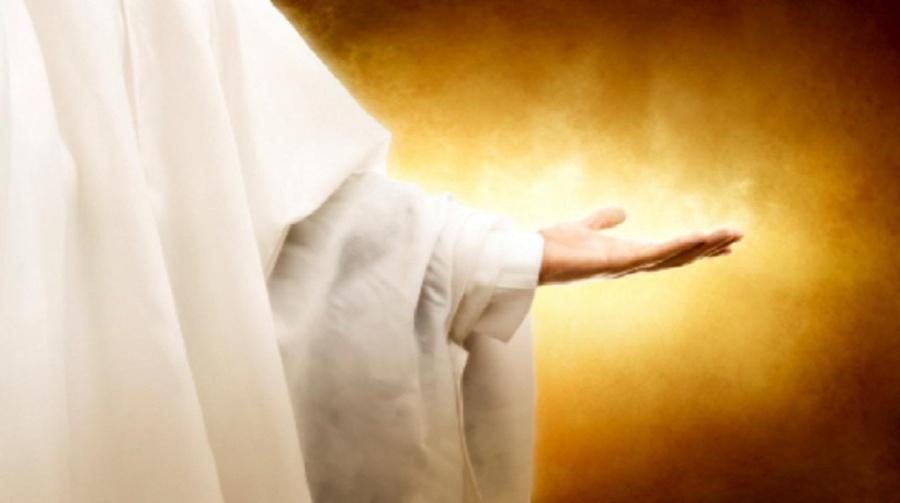 jezusa 900x503 - Czytanie na dzień 9 lutego 2020 - Piąta Niedziela zwykła