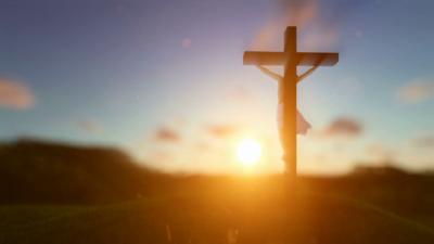 Czytanie na dzień XXIV Niedziela zwykła – 12 września 2021