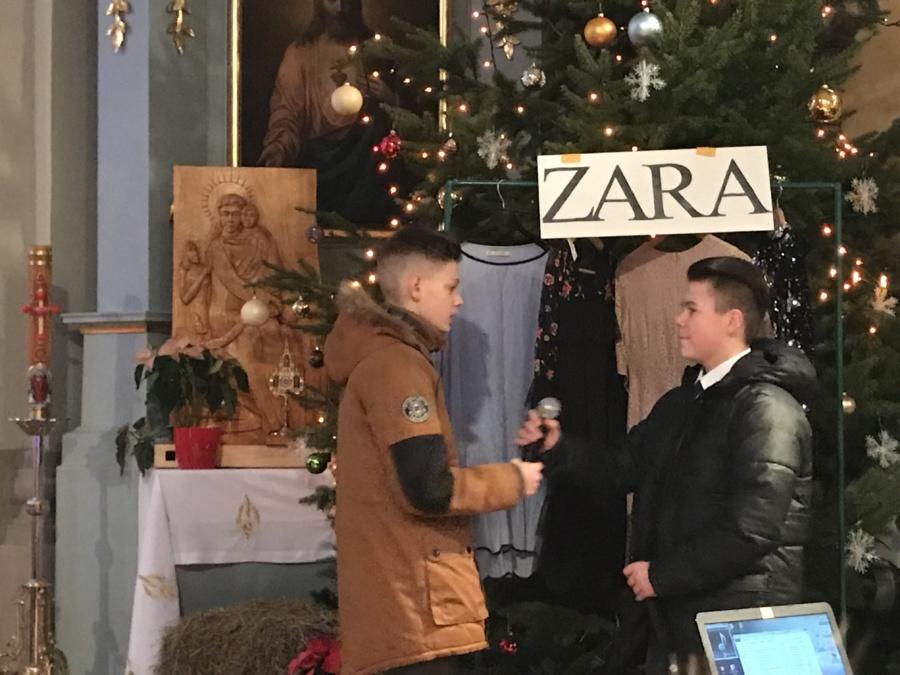 IMG 0817 900x675 - Jasełka 2018-2019