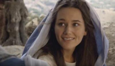 Święto św. Marii Magdaleny 22 lipiec 2021