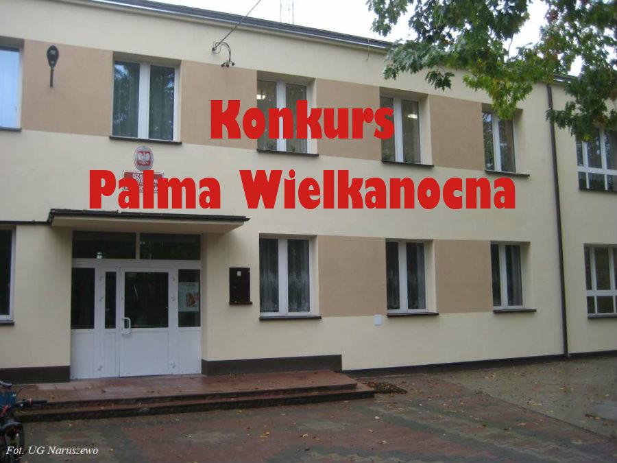 Szkoła Podstawowa w Radzyminku