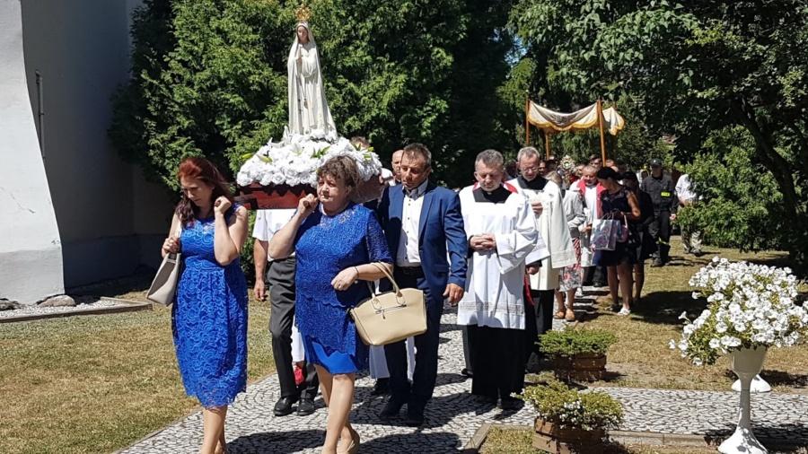Parafia radzymin odpust 2019 1 900x506 - Odpust 29 czerwca 2019