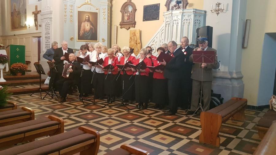 11 listopada Parafia Radzymin (1)