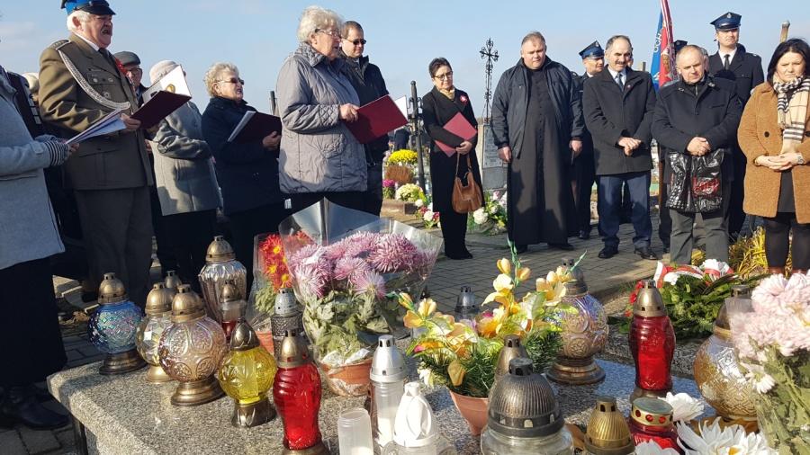 11 listopada Parafia Radzymin (114)