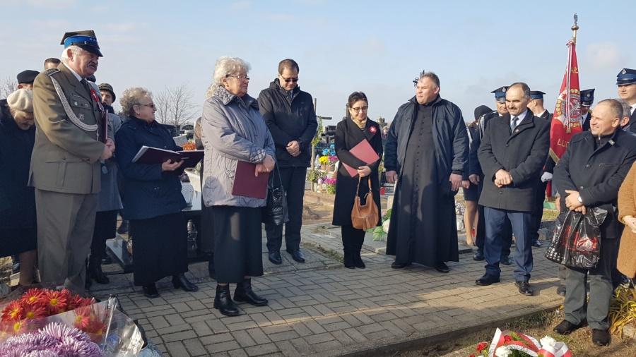 11 listopada Parafia Radzymin (118)