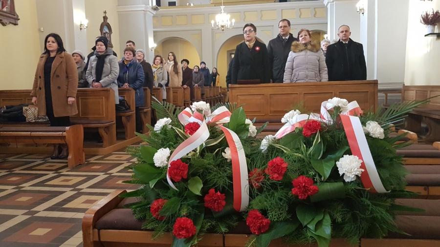 11 listopada Parafia Radzymin (13)