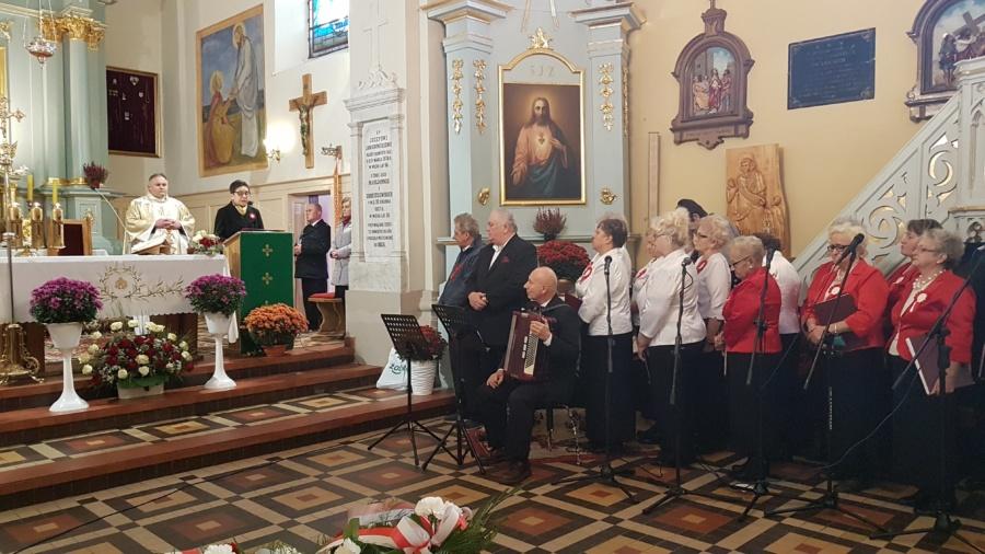 11 listopada Parafia Radzymin (17)