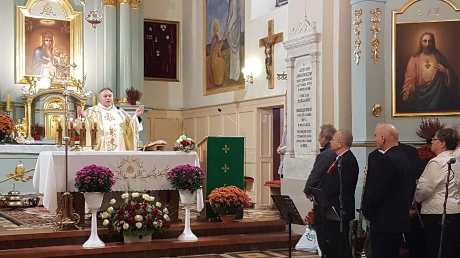 11 listopada Parafia Radzymin (18)