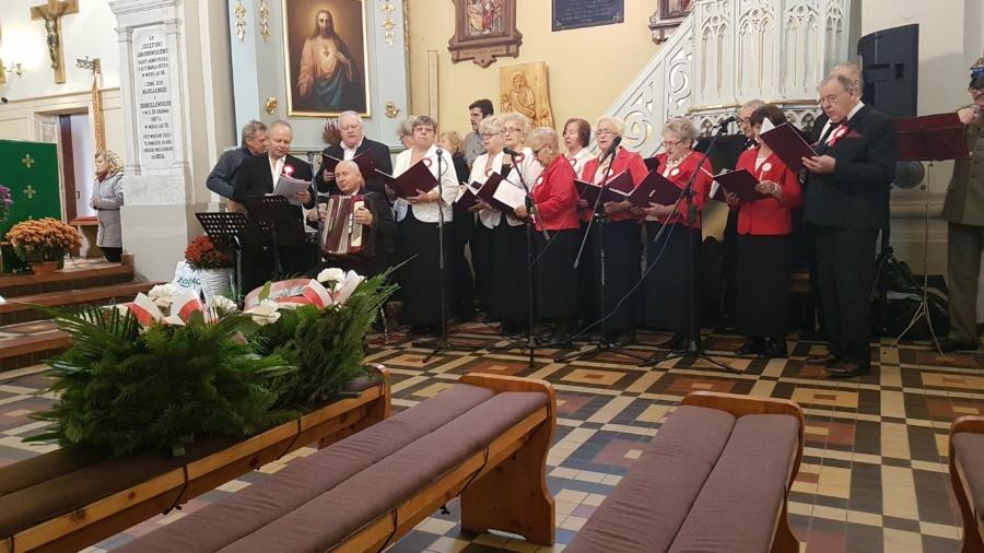 11 listopada Parafia Radzymin (24)