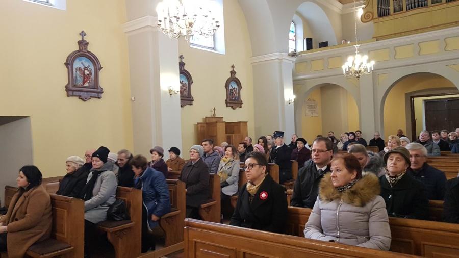 11 listopada Parafia Radzymin (25)