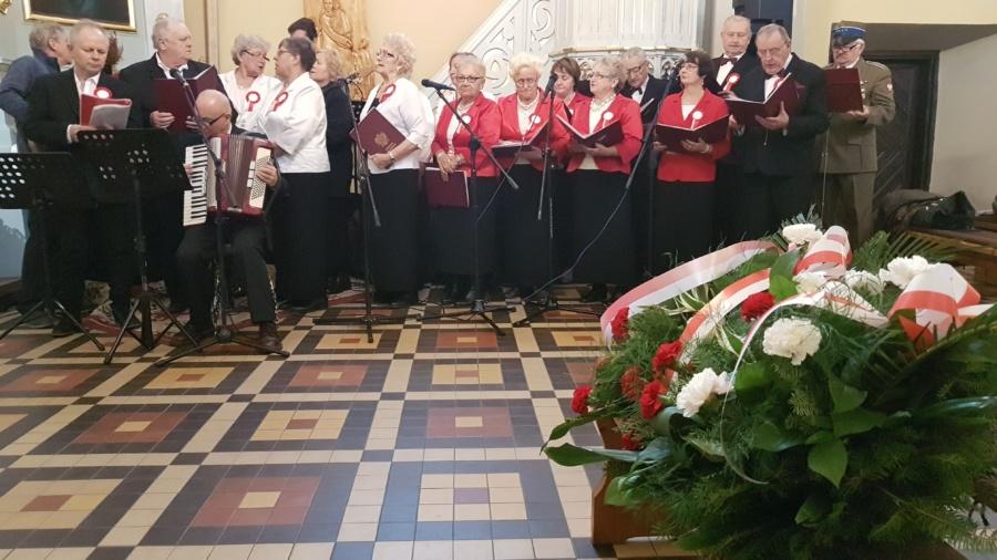 11 listopada Parafia Radzymin (27)