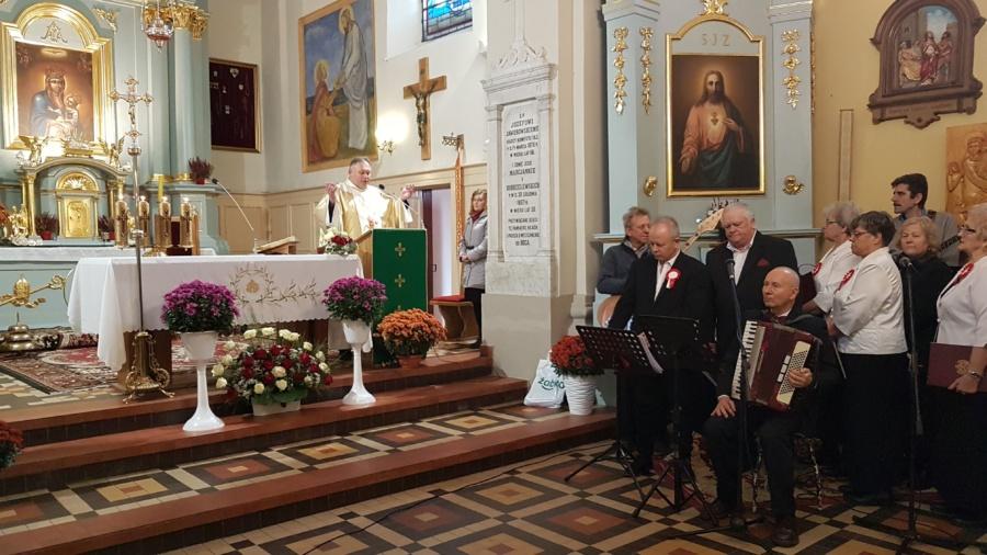 11 listopada Parafia Radzymin (29)