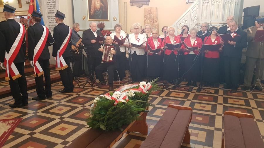 11 listopada Parafia Radzymin (3)