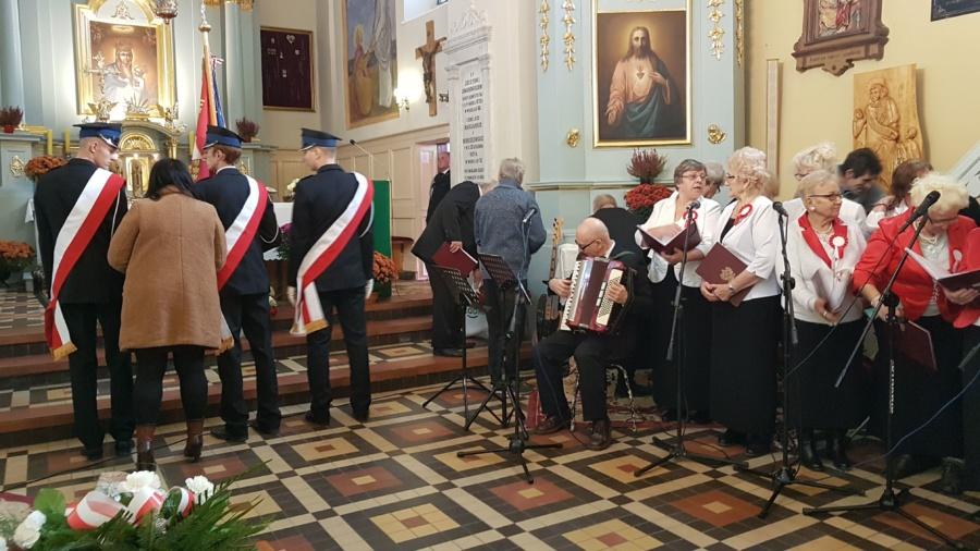 11 listopada Parafia Radzymin (32)