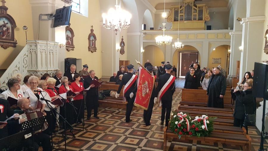 11 listopada Parafia Radzymin (35)