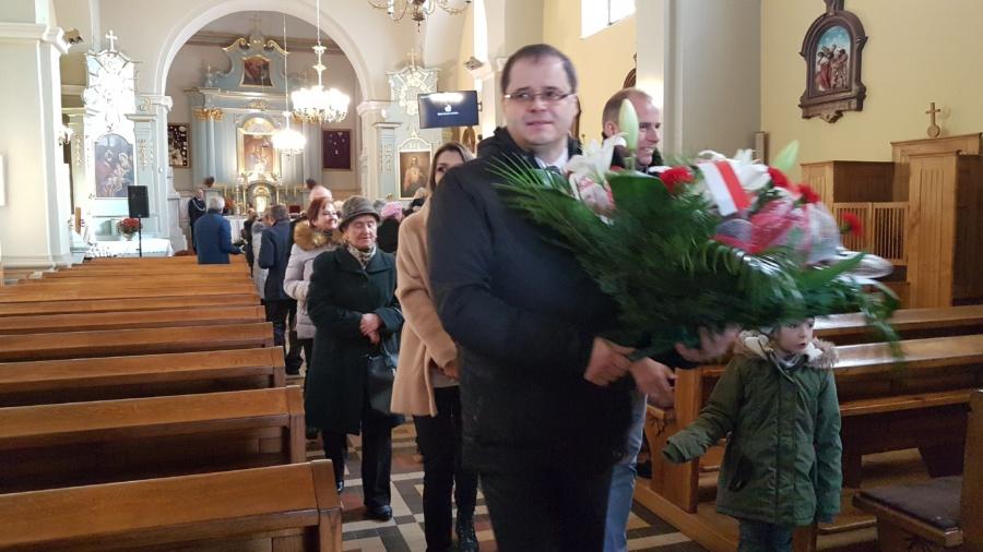 11 listopada Parafia Radzymin (37)