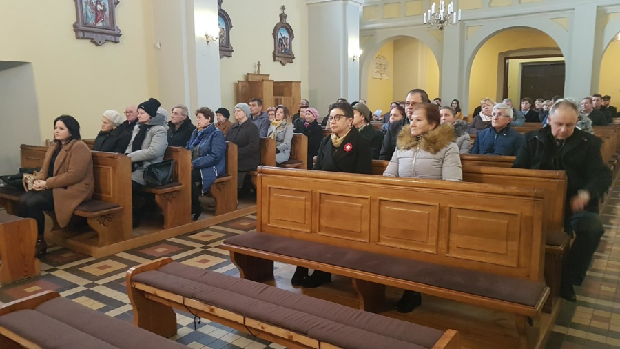 11 listopada Parafia Radzymin (5)