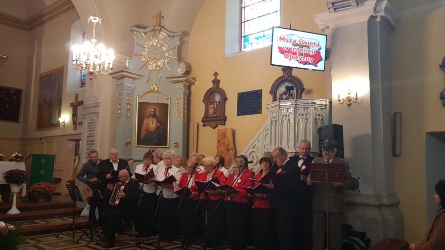 11 listopada Parafia Radzymin (7)