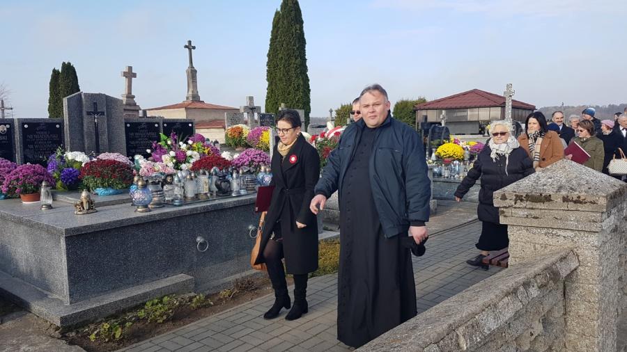 11 listopada Parafia Radzymin (76)