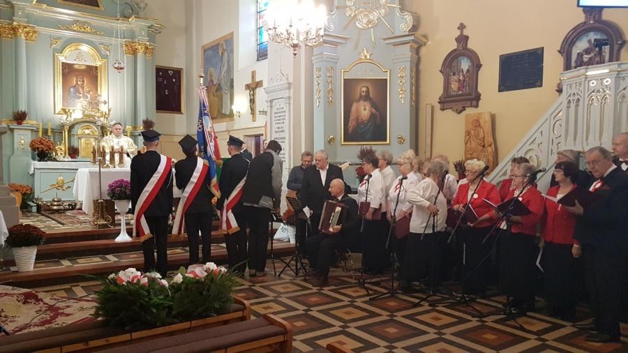 11 listopada Parafia Radzymin (8)