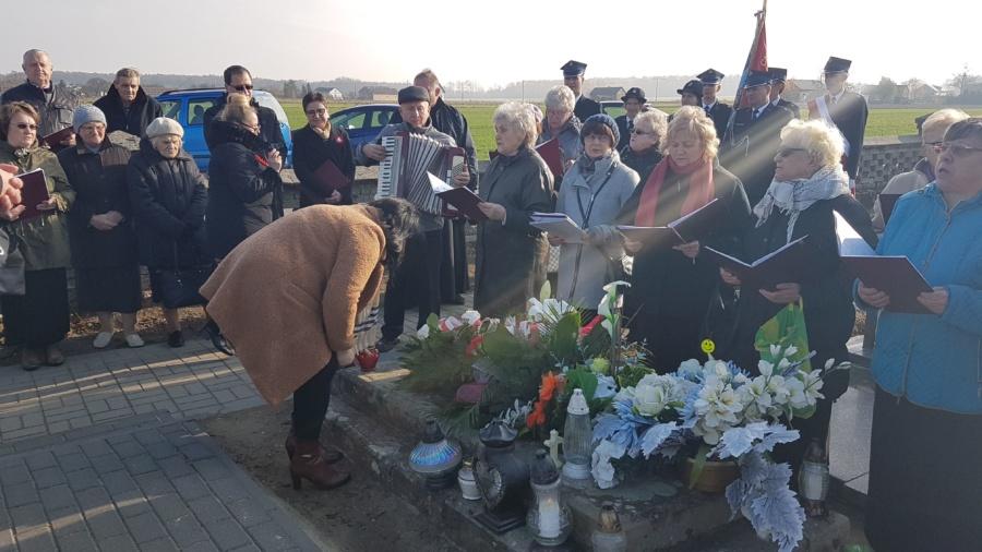 11 listopada Parafia Radzymin (94)