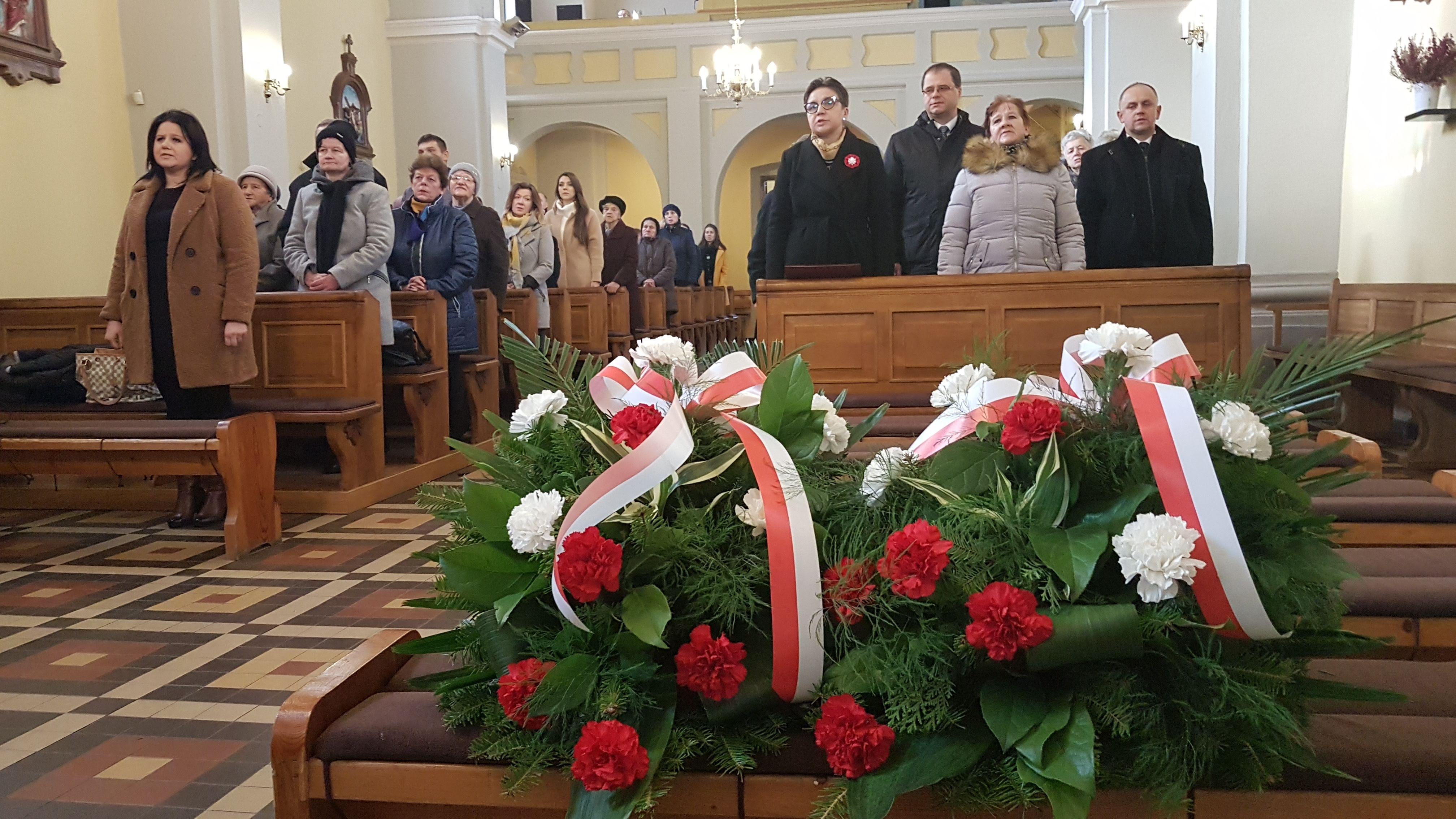 swieto 11 listopada w Parafi Radzymin (117)