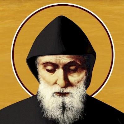 Modlitwa do św. Charbela