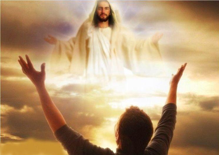 Jezus22 - Czytanie na wtorek 23 lutego 2021
