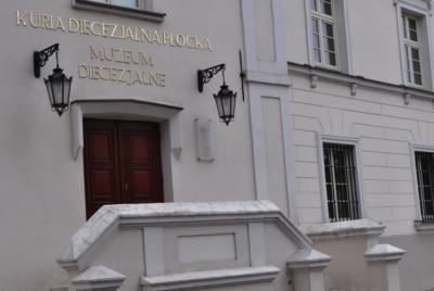 Komunikaty i wskazania duszpastersko-liturgiczne z dnia 29 maja 2020 roku