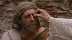 jezus uzdrawia 4 250x141 - Parafia Radzymin