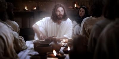 Trzecia Niedziela Wielkanocna 18 kwietnia 2021