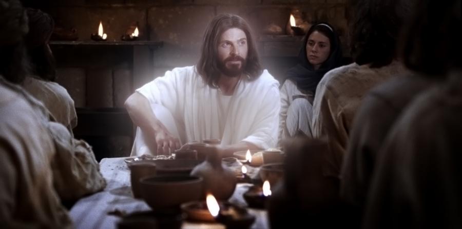 jezus chrystus zmartwychwstal 900x447 - Trzecia Niedziela Wielkanocna 18 kwietnia 2021